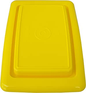 TP-360-T179 Tupperware Expression Butter Buddy