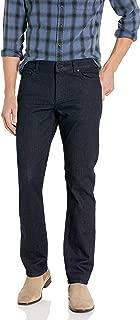Men's Russell-Slim Straight Leg Fit Jean