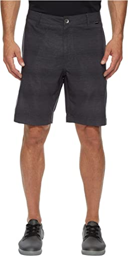 Tepic Shorts