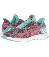 adidas Kids - RapidaRun Uncaged (Little Kid/Big Kid)