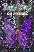 Purple Wings