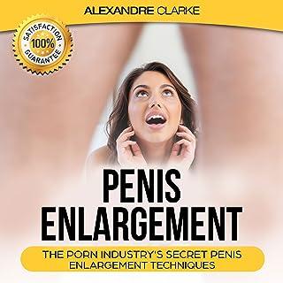 Amazoncom Penis Enlargement 4 Stars Up