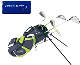 paragon childrens golf clubs