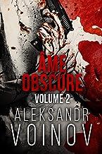 Âme obscure: Volume #2