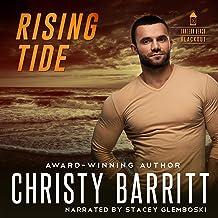Rising Tide: Lantern Beach Blackout, Book 4