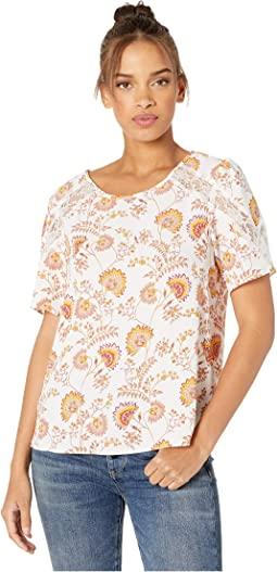 af5109a23edf83 Women's Shirts & Tops + FREE SHIPPING | Clothing | Zappos.com
