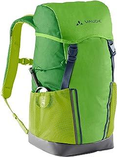 VAUDE Puck 14 Backpack