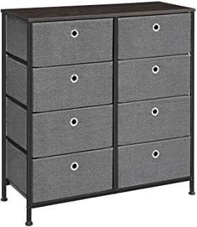 Chicco KS 30501 Childs Table with Drawer