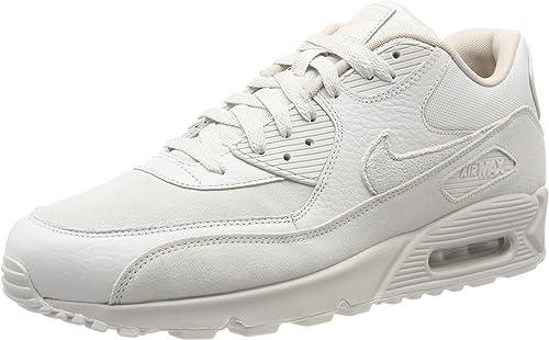 Nike Air Max 90 Premium, paniers Homme