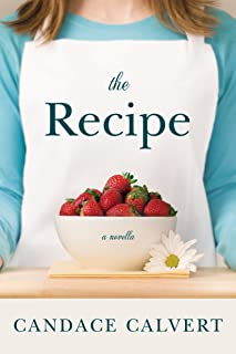 Best recipe for romance watch Reviews