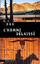 L'Homme délaissé (SEUIL POLICIERS) (French Edition)