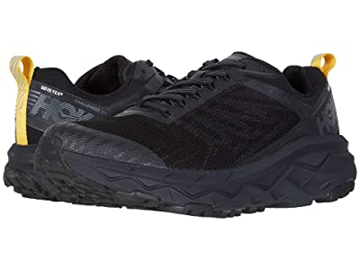 Hoka One One Challenger ATR 5 GTX (Anthracite/Dark Gull Grey) Men