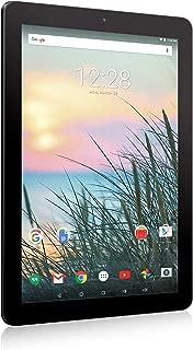 RCA RCT6603W47 Viking II Tablet PC - 1.3 GHz Quad-Core Processor - 1 GB RAM