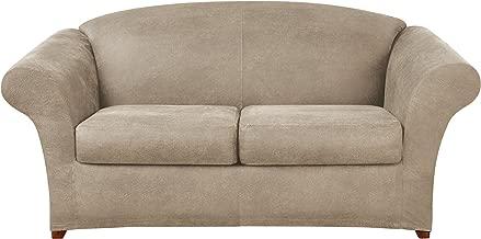 rustic seat cushions