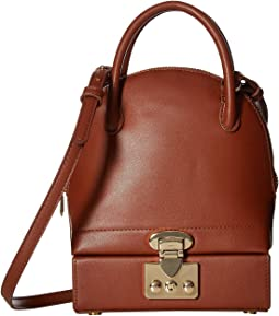 Bedford Mini Satchel