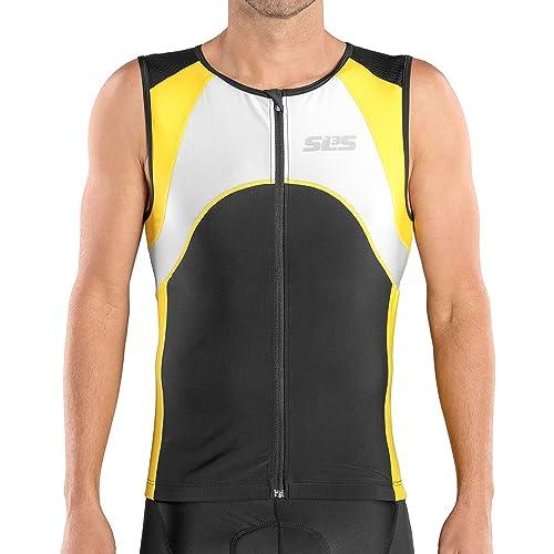 c958826a967 SLS3 Triathlon Men`s FX Tri Top