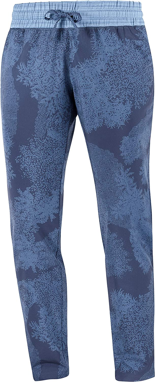 Max 49% OFF Salomon Women's shopping Sweatpants