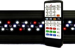 Finnex Planted+ 24/7 CRV Aquarium LED Light