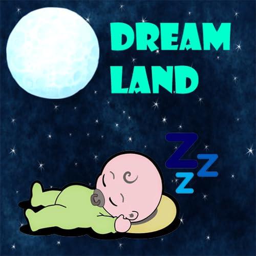 Dream Land - Música para Dormir Bebés