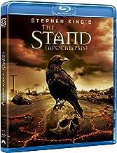 Mejor The Stand Blu Ray de 2020 - Mejor valorados y revisados