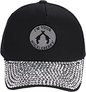 Amazon.com  Silvers - Baseball Caps   Hats   Caps  Clothing ff65a5b08f26