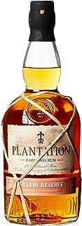 Plantation Barbados Grand Reserve Rum 1 x 0.7 l