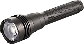 Streamlight Protac HL5-X Series up to 3500 Lumen