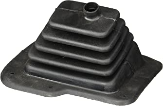 Crown Automotive J5752009 Transfer Case Shifter Boot