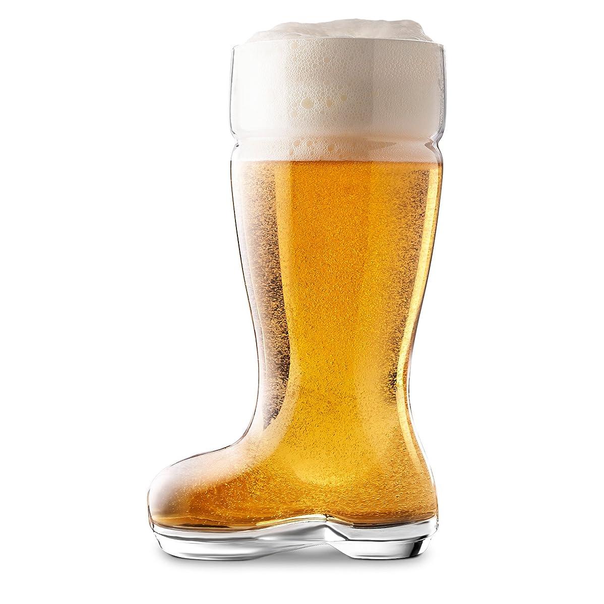 独裁ほぼレスリングFinal Touch 1L Das Beer Boot