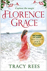 Florence Grace: From the bestselling author of The Hourglass (English Edition) Format Kindle