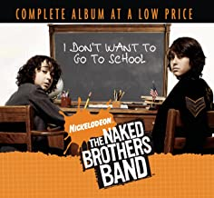 Best naked brothers band school Reviews
