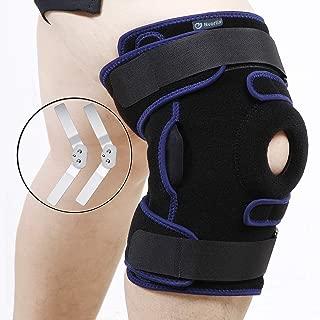 Best plus size knee brace for arthritis Reviews