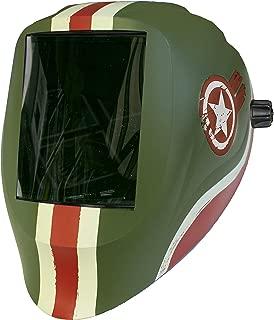 Best arcone welding helmet Reviews