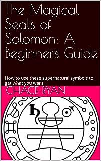 Best supernatural seal of solomon Reviews