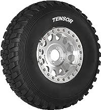Tensor Tire DESERT SERIES (DS) 32 Off- Road Bias Tire-32x10x15 97R