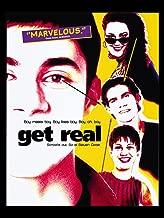 get real gay movie