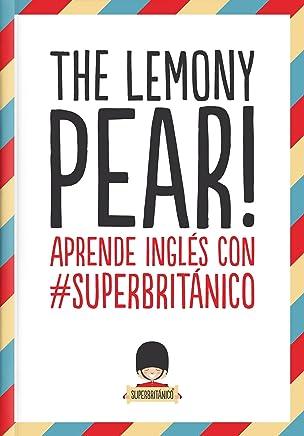 Amazon.es: superbritanico: Libros