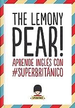 Amazon.es: superbritanico