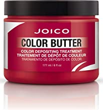 Best joico color butter red Reviews
