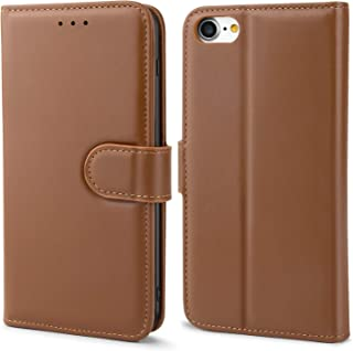 Best iphone 7 case leather wallet Reviews