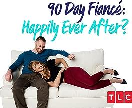 Best happy days season 4 episodes Reviews