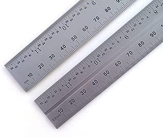 Pec PEC Tools 262-024 24E/&M Rigidrule