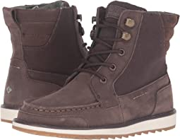 Dockyard Boot (Little Kid/Big Kid)