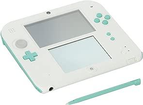 Nintendo 2DS Sea Green (Includes Mario Kart 7)