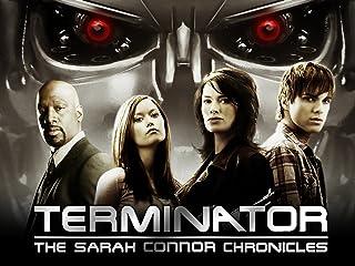 Terminator: The Sarah Connor Chronicles Season 1