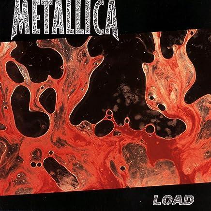 Load (Vinyl) [Importado]