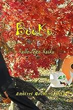 BooKu: Halloween Haiku