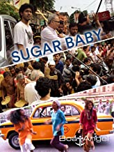 Best movies about sugar babies Reviews