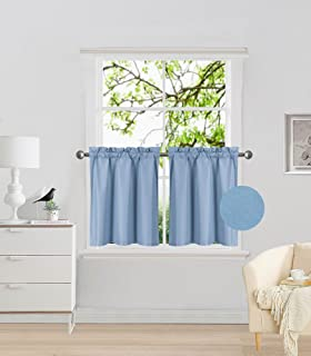 Best studio 24 curtains Reviews