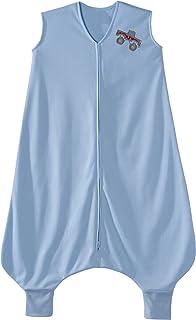 HALO Big Kids Sleepsack Lightweight Knit Wearable...